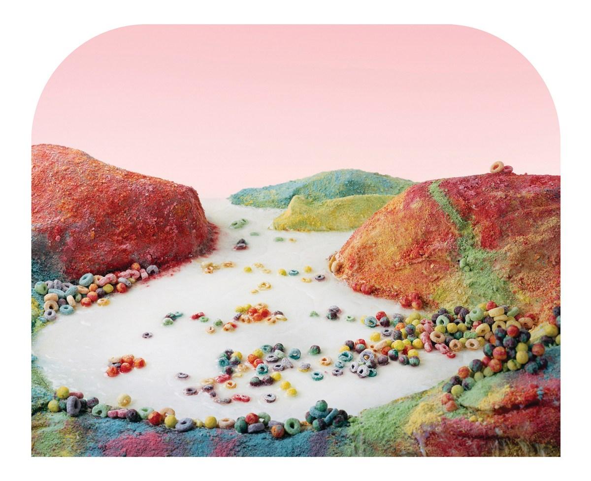 01_CiurejLochman_Fruit_Loops_Landscape