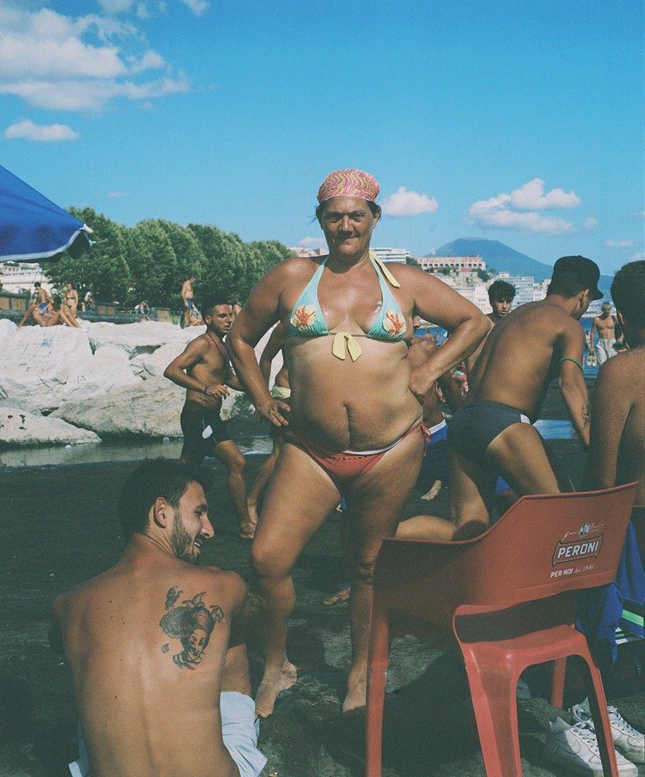 Секс уличный в россии 23 фотография