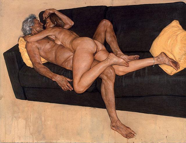 современная порнография фото