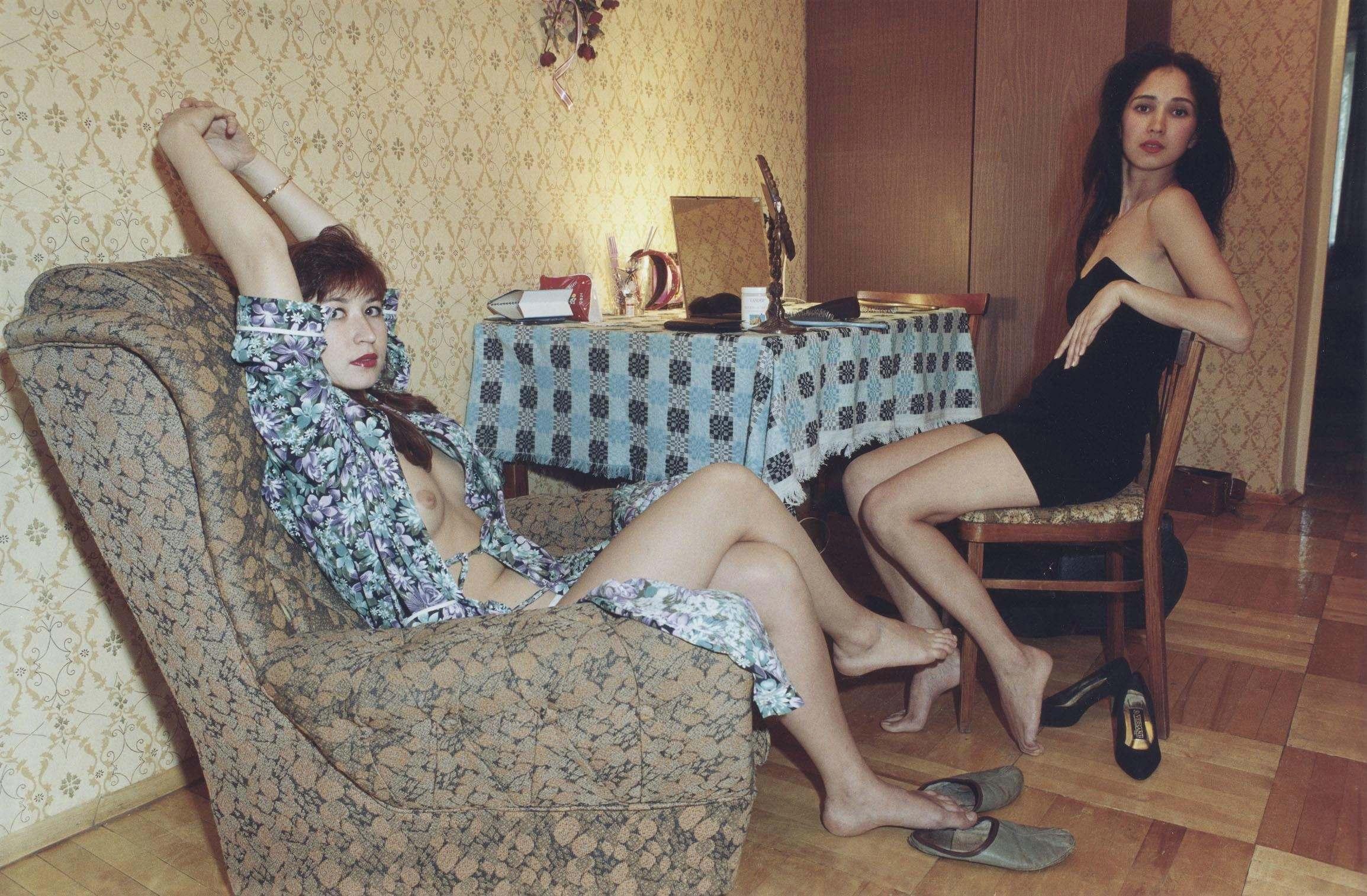Фото секс русское домашнее, Домашнее порно фото - частное секс фото 20 фотография