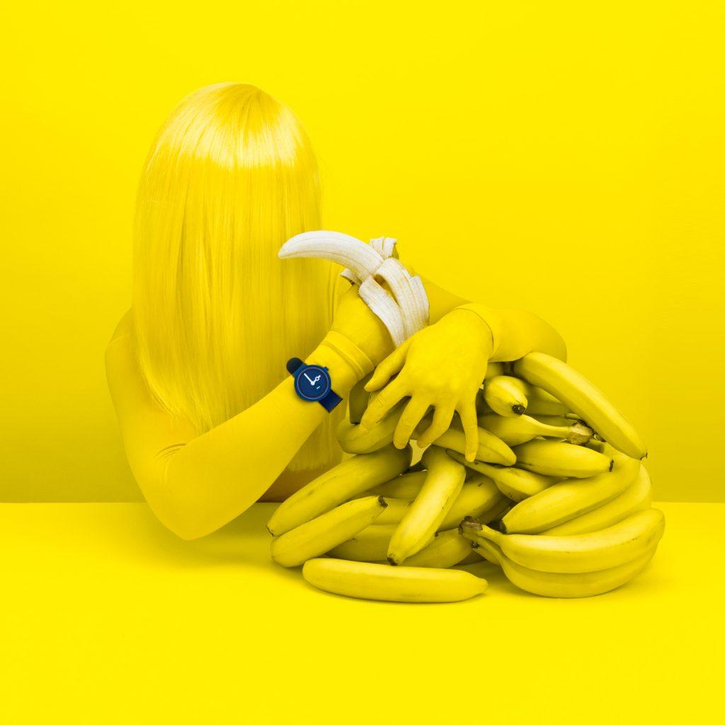 banan-u-devushki-mezhdu-nog-onlayn