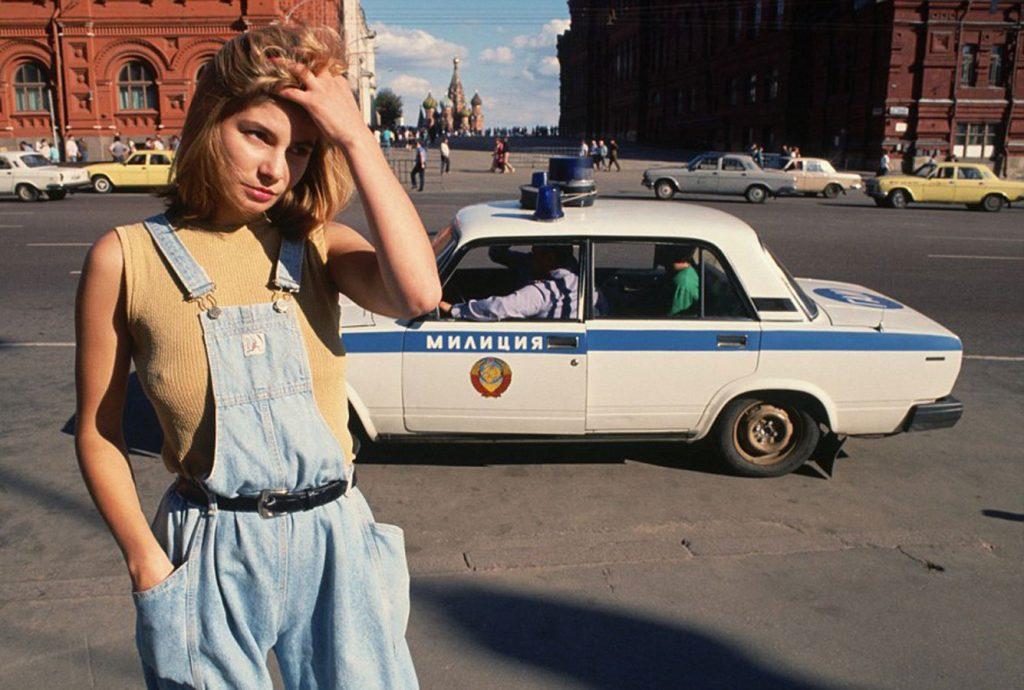 Иностранная проституция в москве, длинноногая русская студентка смотреть онлайн