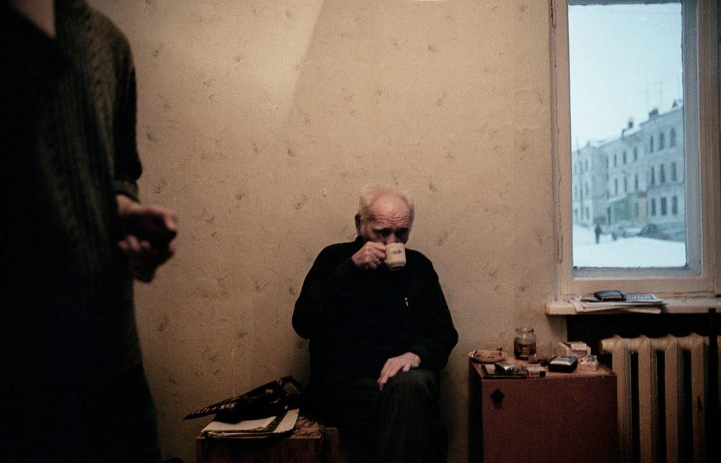 Воркутинское порно видео
