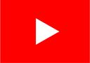 Подпишись на канал «Ножа» наYouTube