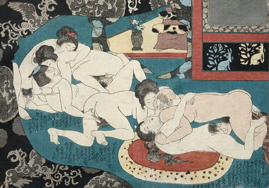 Студенты японская порно онлайн древний видео