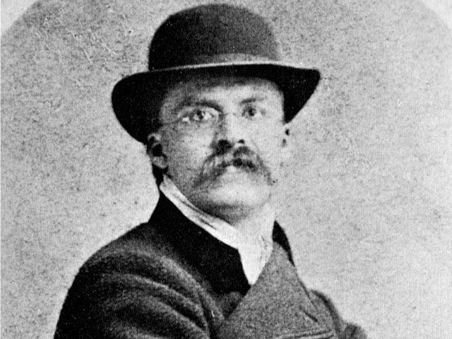 Картинки по запросу фото Ницше