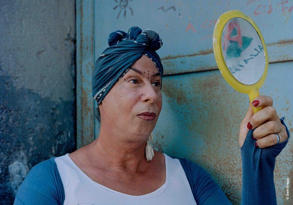 мне Ебля в туалете жесткая Лёню натуре