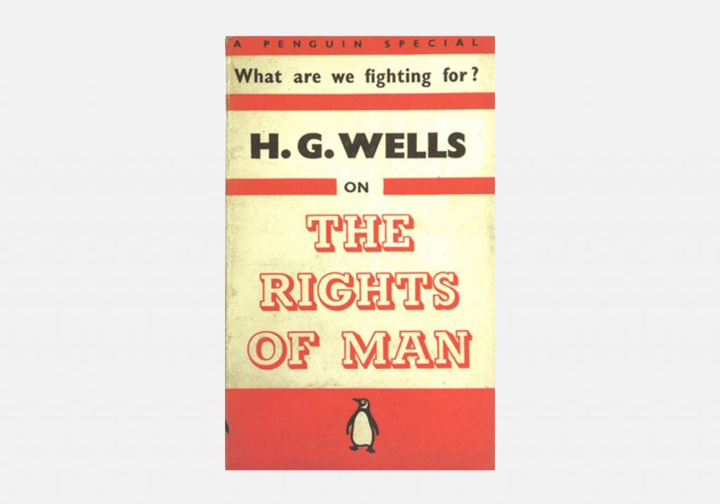 Права человека - это... Что такое Права человека?