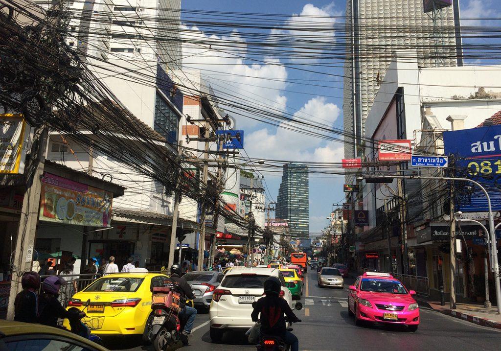 Юго восточная азия всё о нейразвлечения сексуального вида