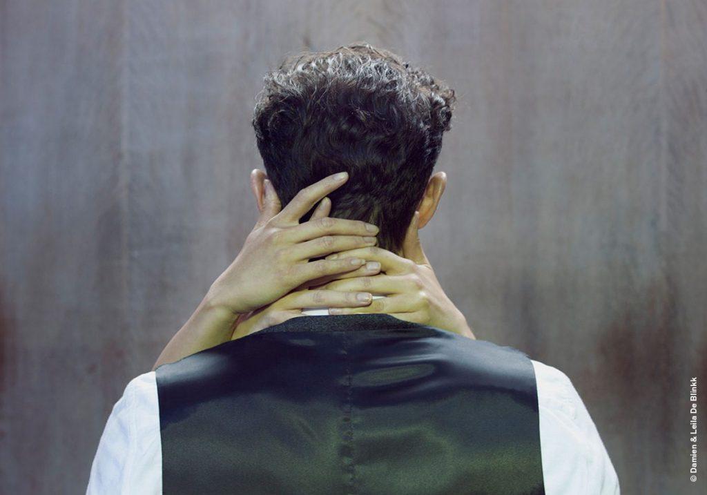 Психология мужчин в отношениях, после расставания