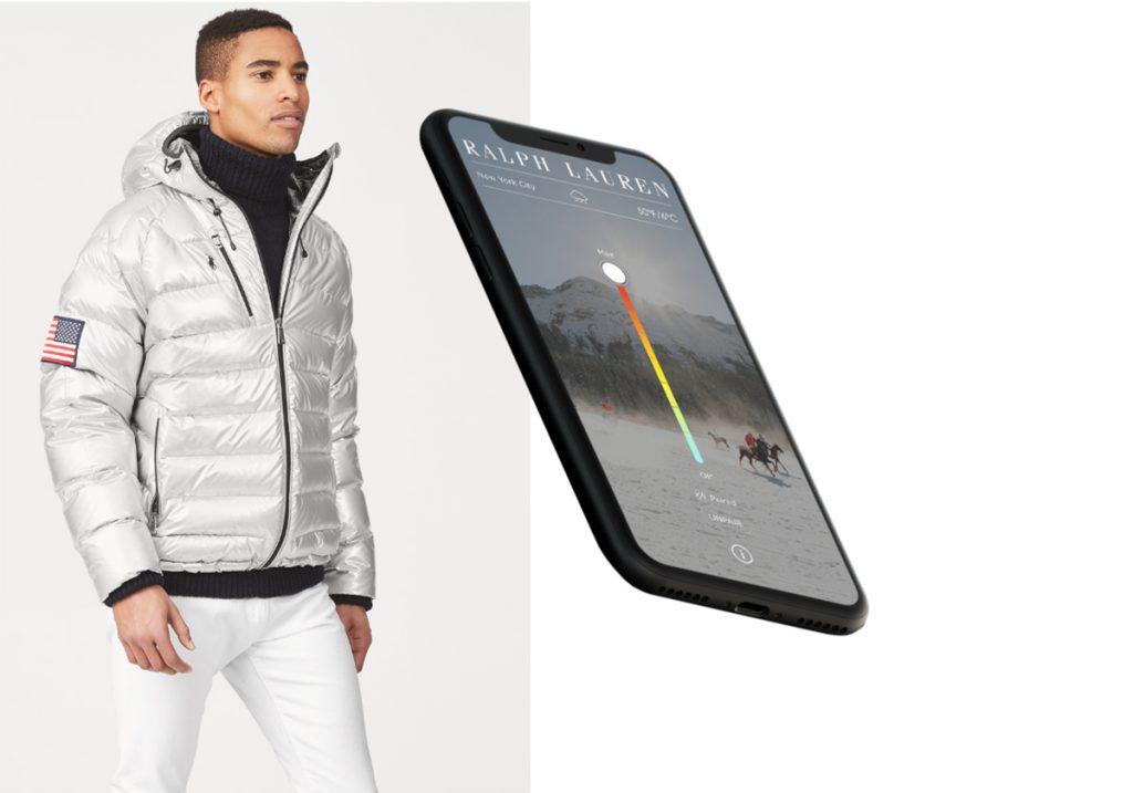 a74b986901725c6 Зимняя одежда — 2029: какие новые технологии войдут в моду вместо ...