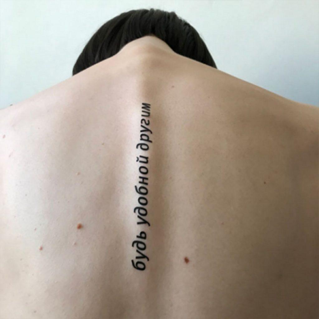 критики русские девки на порно кастинге меня этого. мой