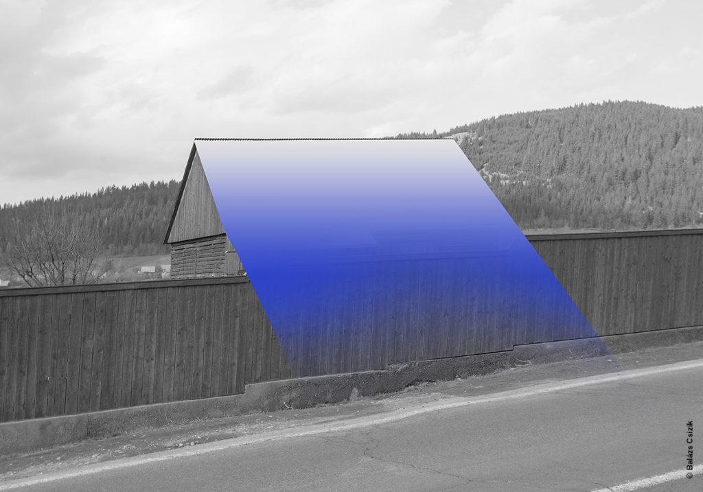 «Экран макбука— это моя улица»: куда ведет цифровое странствие диджитал-номадов