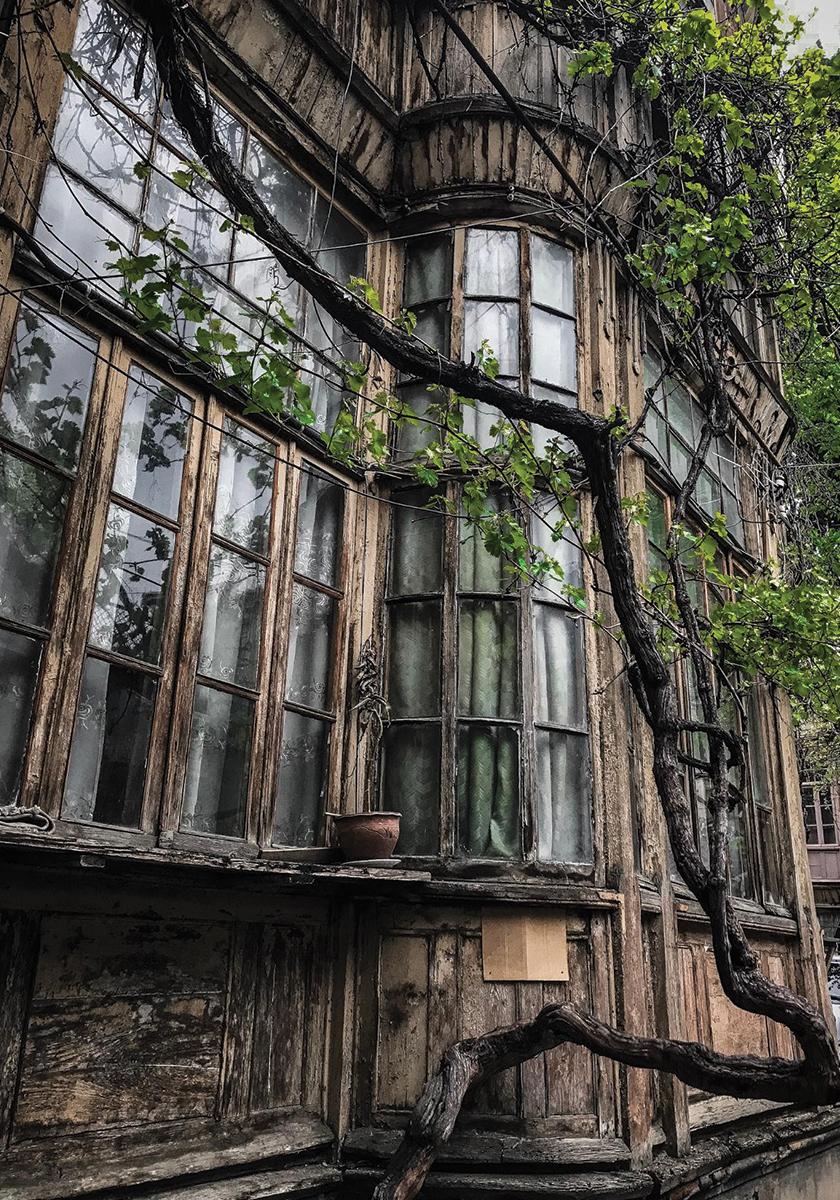 Тбилиси старый город квартиры недорого берег лазурный новостройки