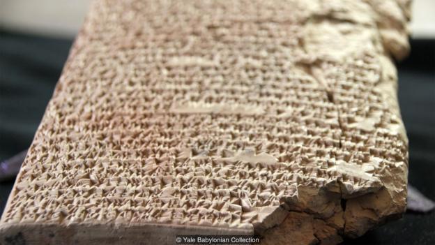 Хлеб из пива, бульоны и рагу: ученые расшифровали древнейшие в истории рецепты