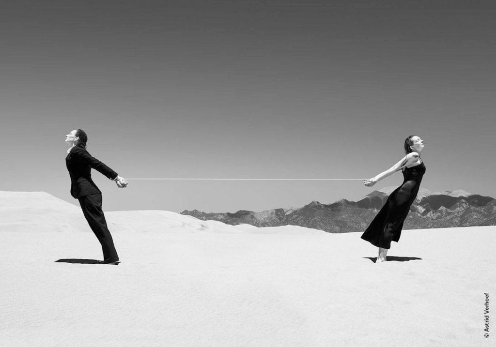 Мудрость— женского рода: легколи стать женщиной-философом вРоссии?