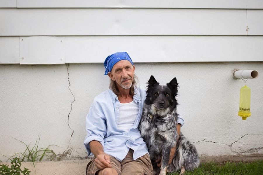 Как решают проблему бездомных животных вРоссии инаЗападе ичто делать, если хочешь помочь