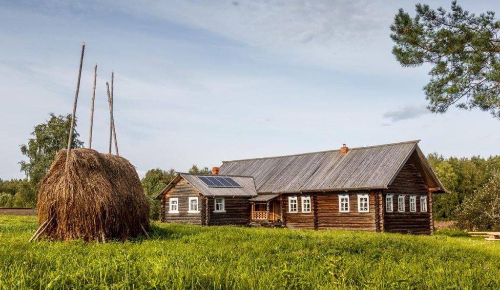 5независимых российских экоинициатив, скоторых стоит брать пример