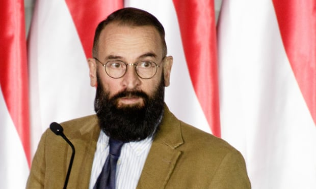 Депутата Европарламента поймали с наркотиками на гей-вечеринке. До этого он боролся с однополыми браками