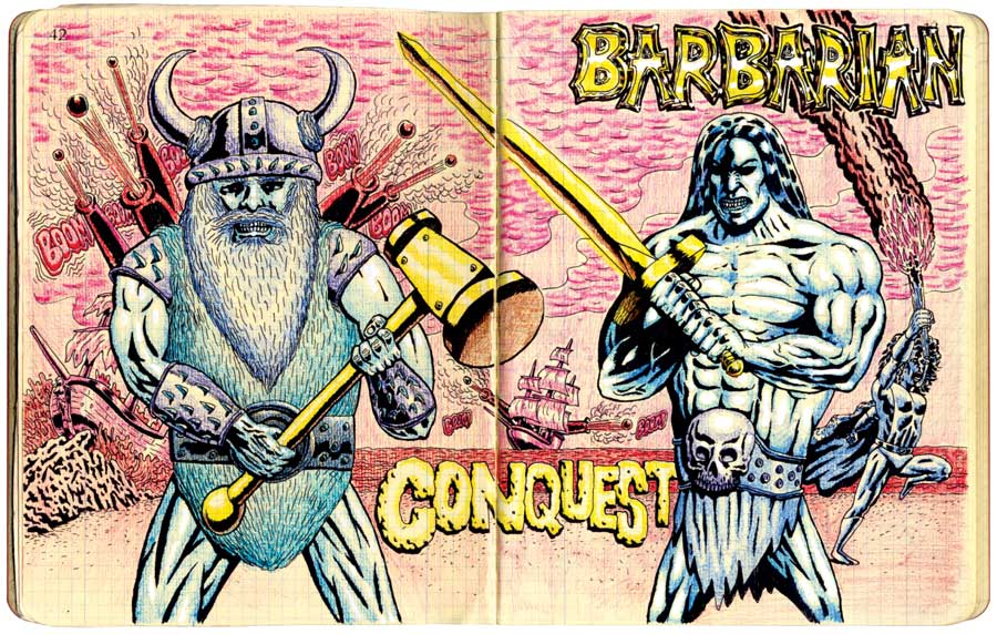 4_barbarianconquest