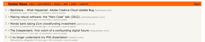 Hacker-News-layout-was-inspired-by-the-UNIX-utility-Top