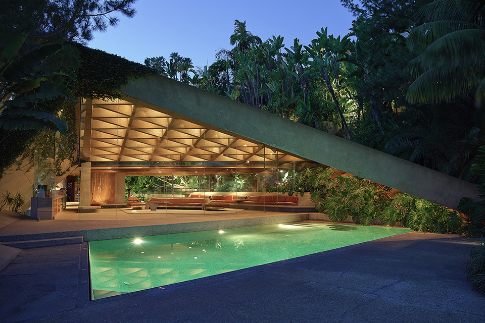 Jackie-Treehorns-House-From-The-Big-Lebowski-1