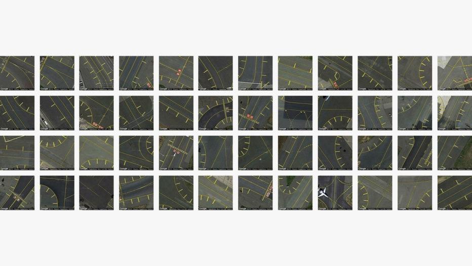 Patterns1Final-932x525