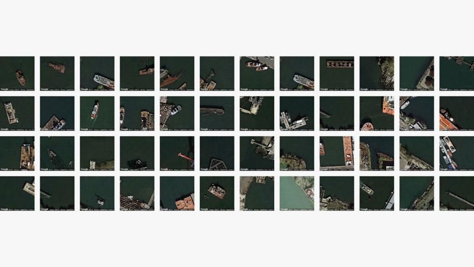 Patterns4Final-932x524