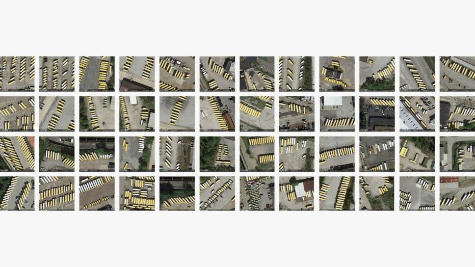 Patterns6Final-932x524