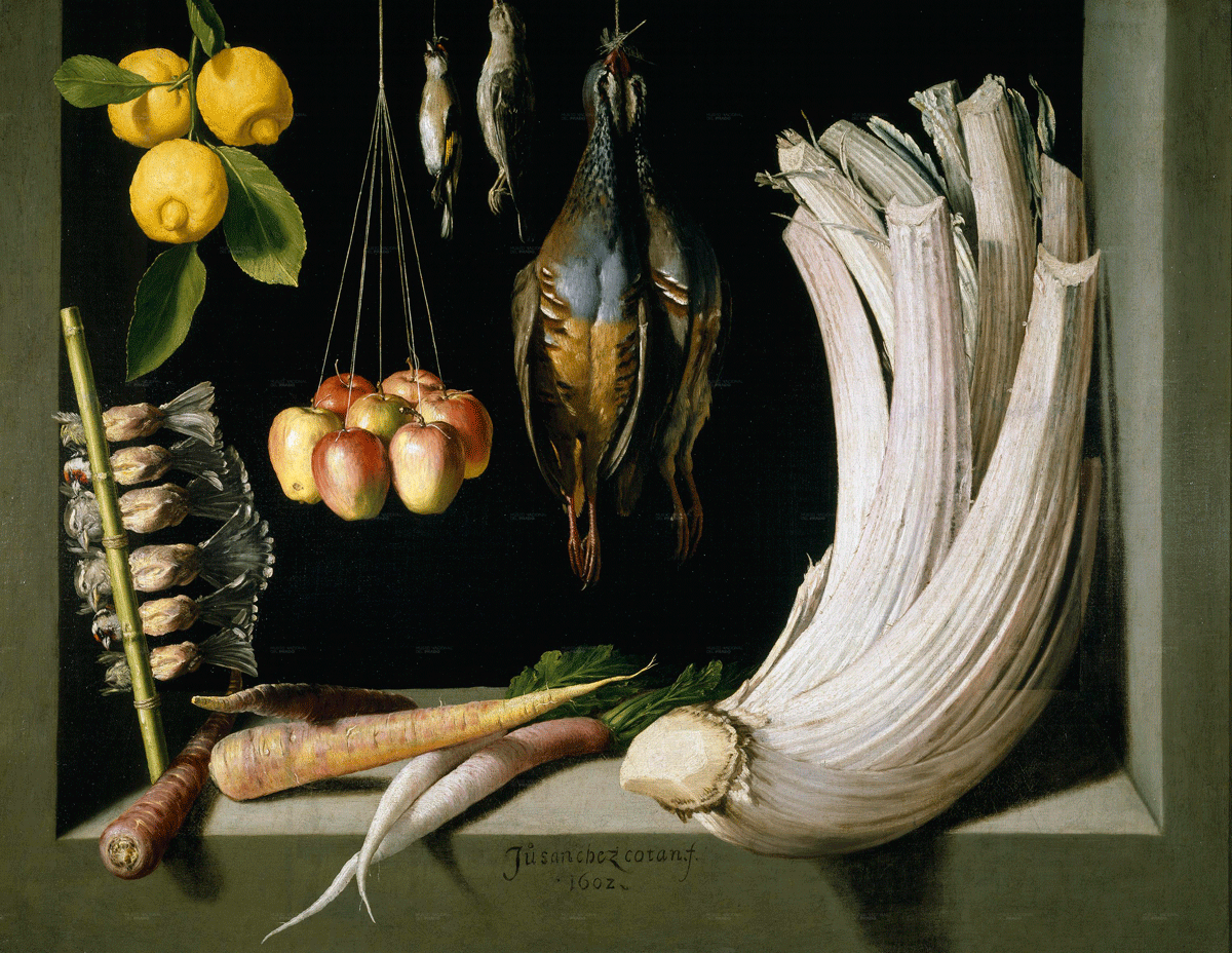 Still_Life_with_Game_Fowl,Vegetables_and_Fruits,_Prado,_Museum,Madrid,1602,HernaniCollection