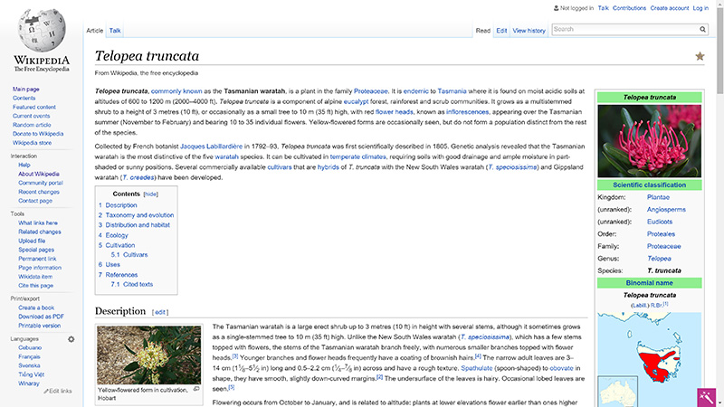 Wikipedia-isnt-ghastly-but-it-could-be-drastically-improved