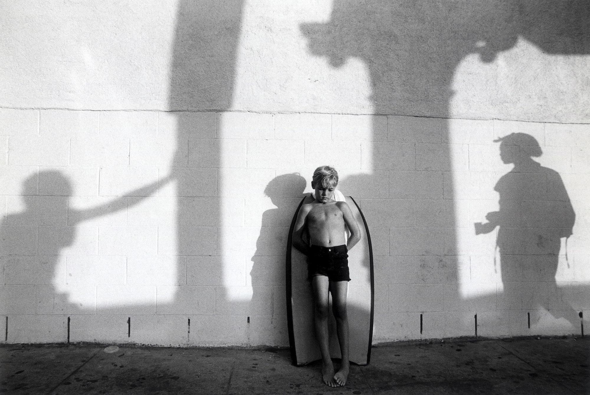 claudio-edinger-on-reuniting-with-the-venice-beach-eccentrics-he-photographed-over-30-years-ago-body-image-1470258210