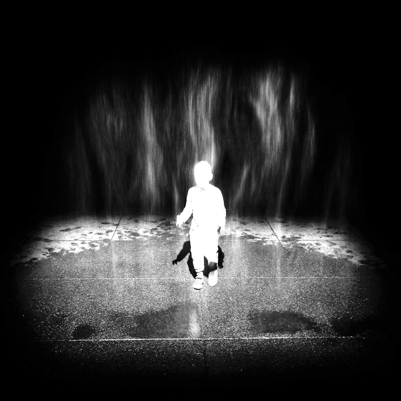deceitful-reverence-igor-pisuk-14