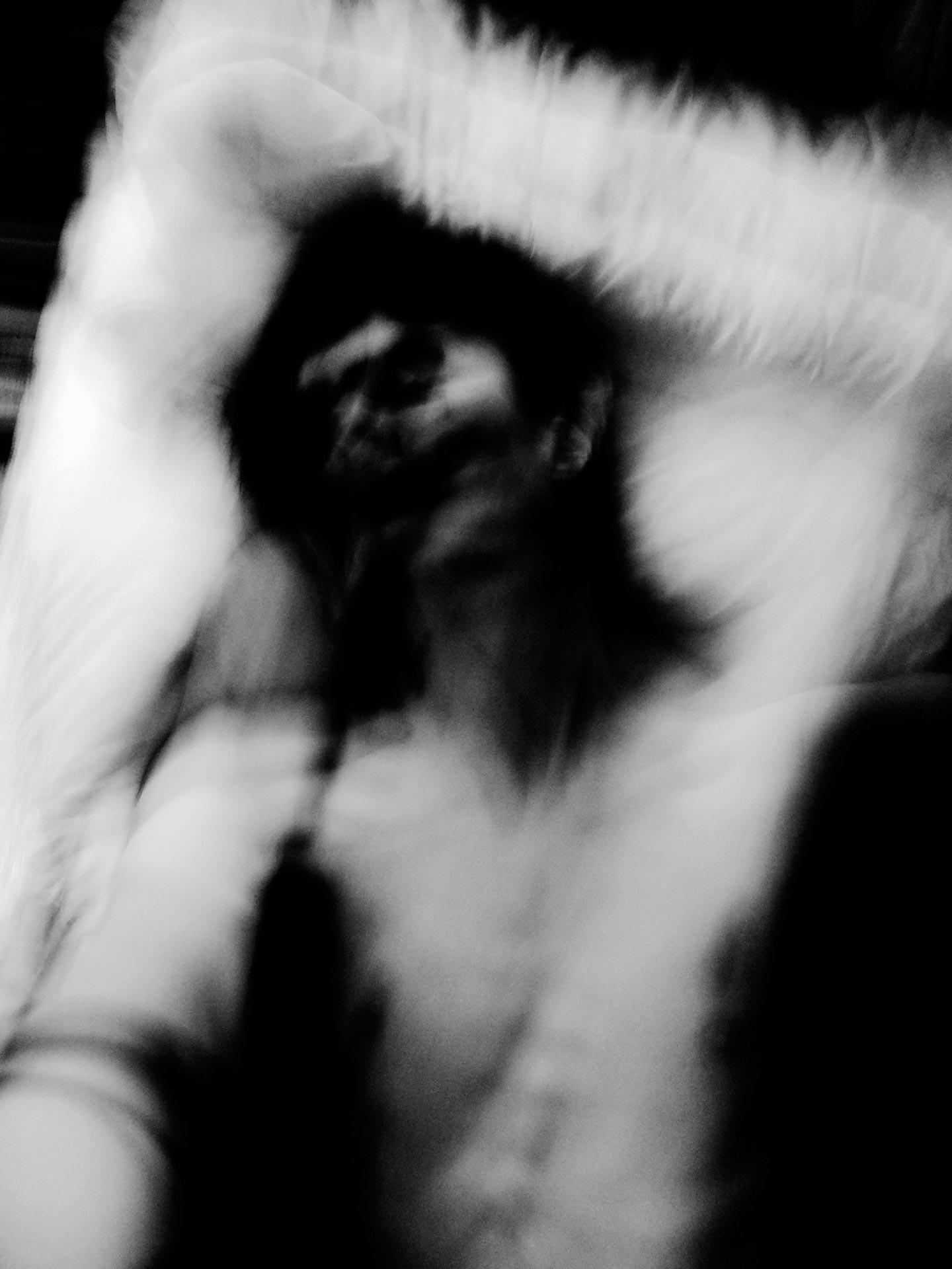 deceitful-reverence-igor-pisuk-18