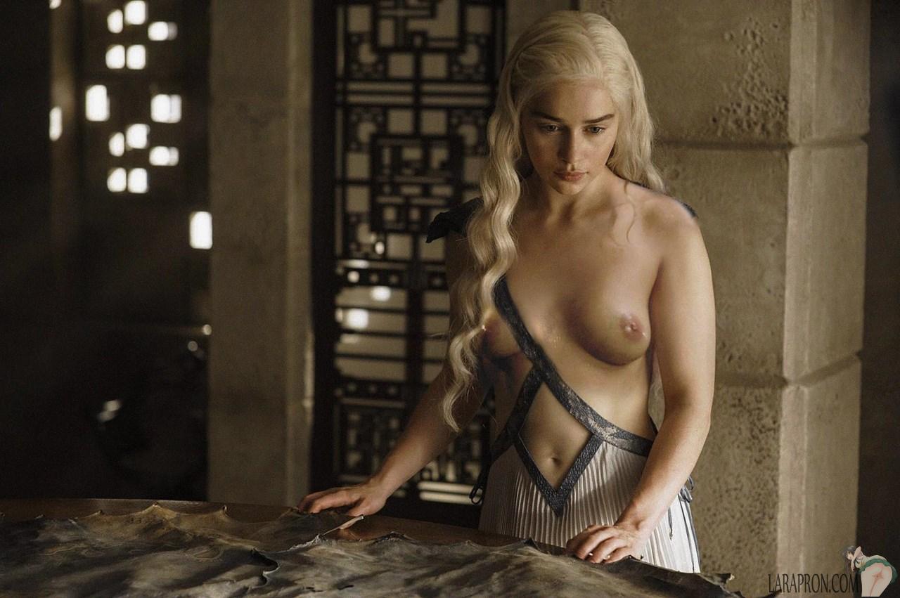 Порно ролики из фильма игра престолов