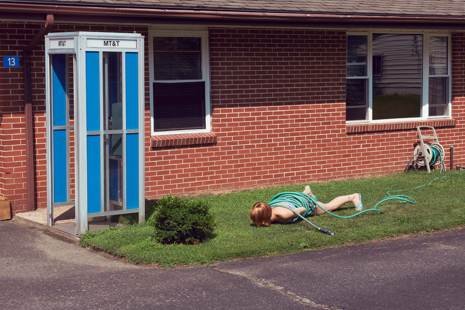 kourtney-roy08