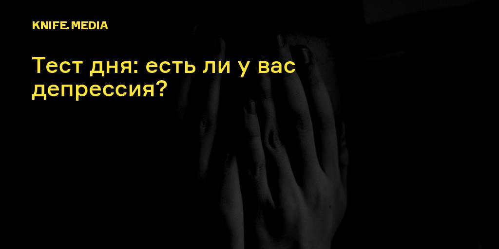 Проститутки города Москвы Заказать на выезд  Проститутки