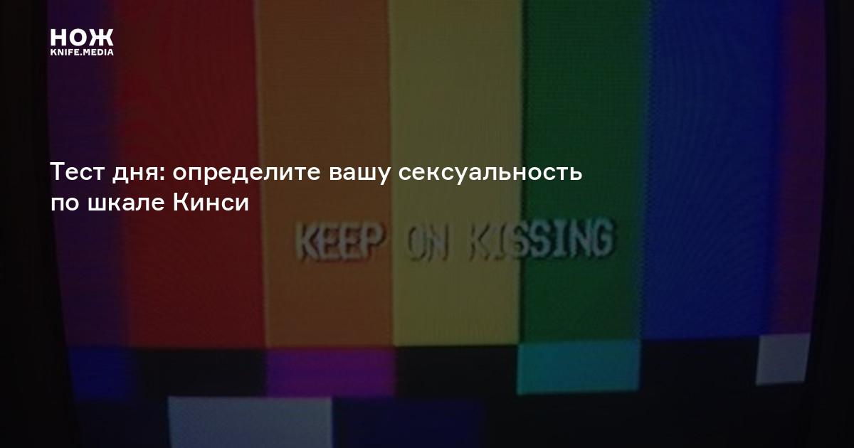 вечера мудренее. Пост порно с русскими шлюшками существу