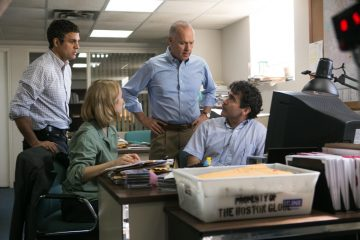 still-of-michael-keaton,-brian-darcy-james,-mark-ruffalo-and-rachel-mcadams-in-spotlight-(2015)